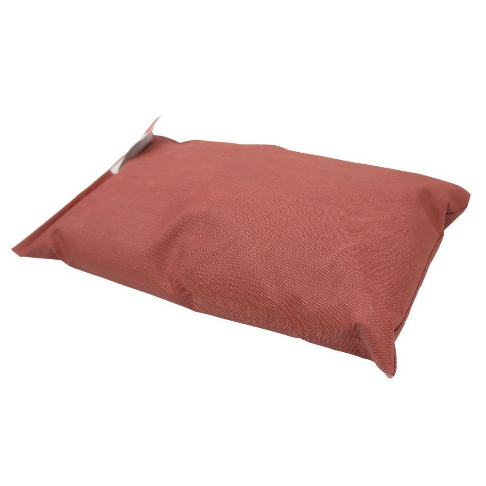 X Series Pillows | L:330xW:200xH:45mm | Buy At Intumescent.com